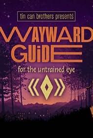 Wayward Guide (2020)
