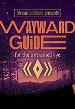 Wayward Guide