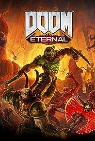 Primary photo for Doom Eternal