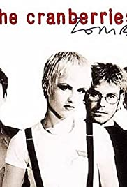 The Cranberries: Zombie Poster
