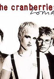 The Cranberries Zombie Video 1994 Imdb