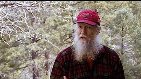 Alaska dating reality show