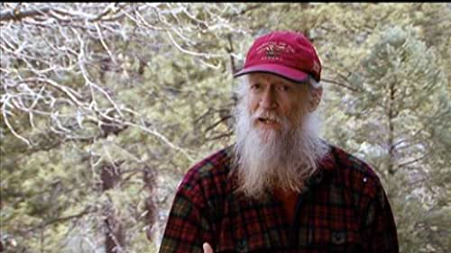 Trailer for Ultimate Survival: Alaska