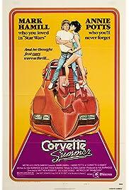 Download Corvette Summer (1978) Movie