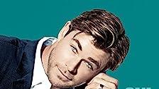 Chris Hemsworth/Chance The Rapper
