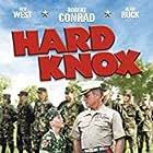 Hard Knox (1984)