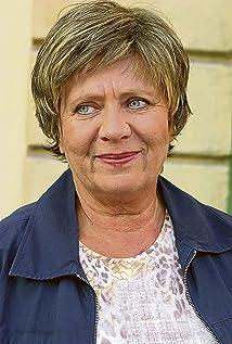 Jaroslava Obermaierová Picture