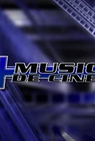 Primary photo for Música de cine