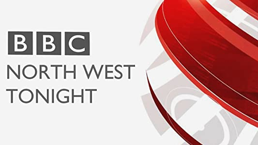 Movie trailer free download BBC North West Tonight by [720x594]