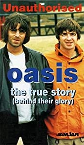 Movie trailers download ipad Oasis: The True Story (Behind Their Glory) Unauthorised [480x854]