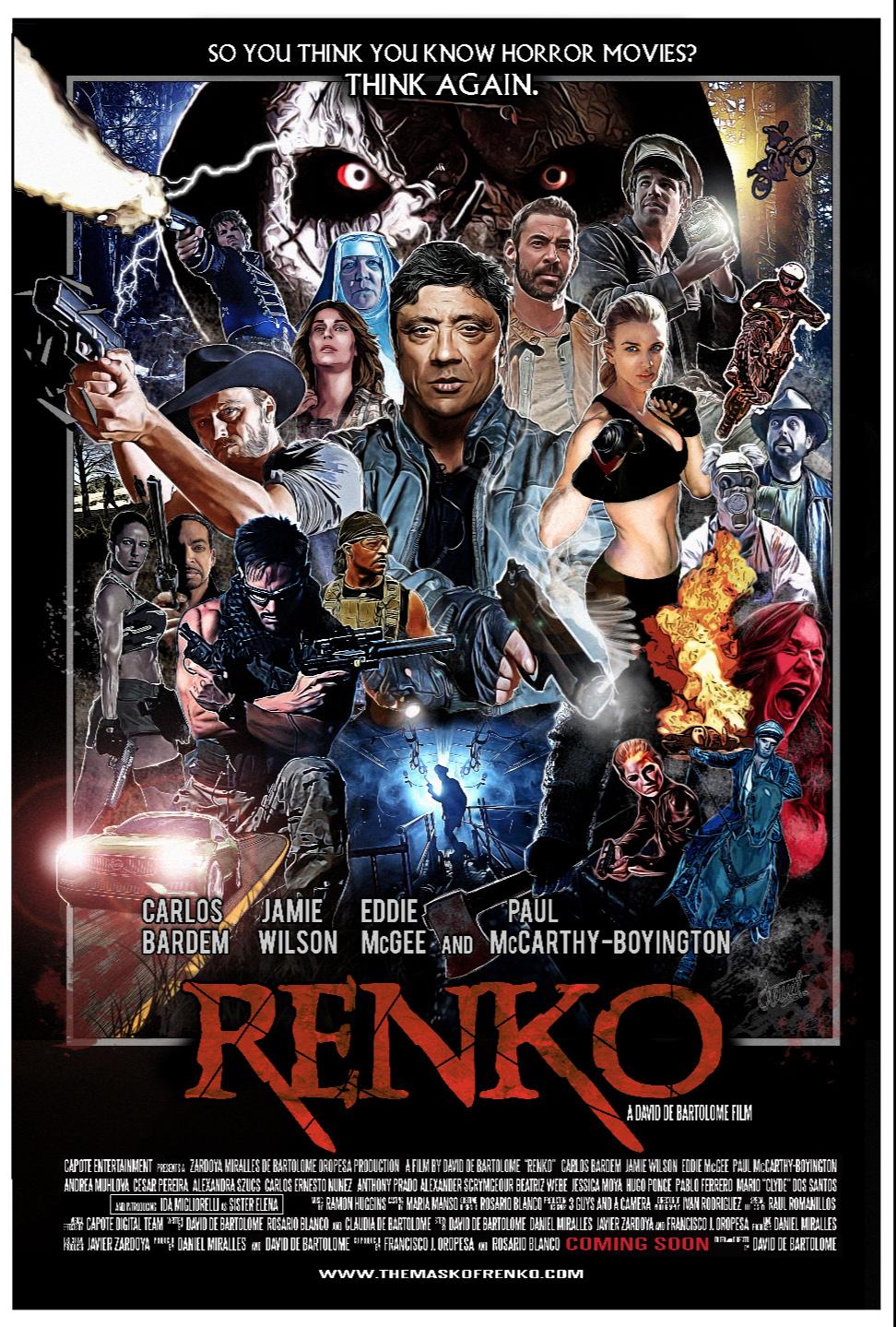 Renko