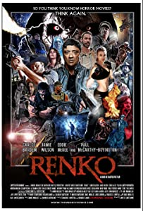Renko full movie download