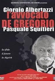 L'avvocato de Gregorio (2003)