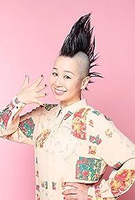 Primary photo for Megumi Morino