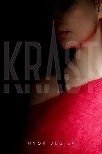 Best free site to download english movies Krast: Hvor Jeg Er [[movie]