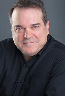 Paul Bond Picture