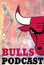 Bulls Podcast