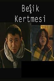 Meltem Cumbul and Olgun Simsek in Besik kertmesi (2002)