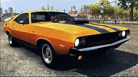 Driver: San Francisco (Video Game 2011) - IMDb