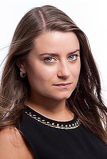 Claudia Klomp Picture