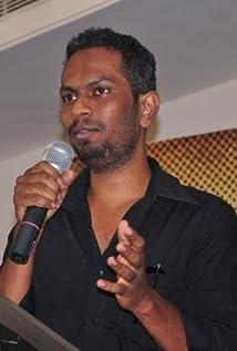 Thiagarajan Kumararaja Picture