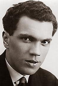 Primary photo for Nikolay Batalov