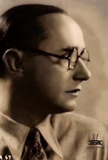 Benito Perojo Picture