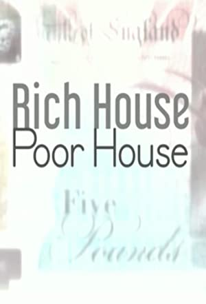 Where to stream Rich House, Poor House