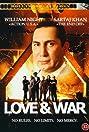 All's Fair in Love & War (1997) Poster
