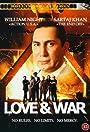 All's Fair in Love & War