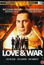 Download All's Fair in Love & War (1997) Movie