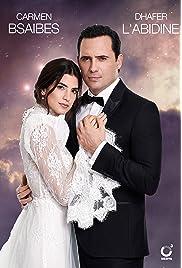 Bride of Beirut