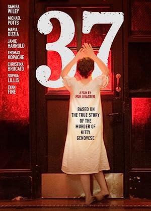 37 (2016) Full Movie HD