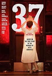 37 Poster