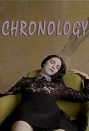 Chronology Poster
