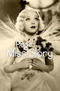 Movie trailer downloads Page Miss Glory USA [WQHD]