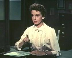 An Affair To Remember 1957 Imdb