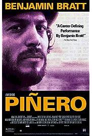 Piñero (2002) filme kostenlos