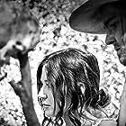 Eva Hamilton and Cameron Kotecki in Skinwalker (2021)