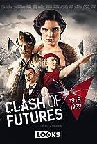 Clash of Futures