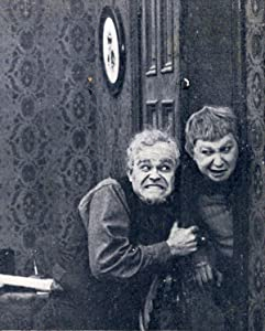 Old movie trailer download Spoony Sam by [640x352]