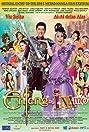 Enteng ng Ina mo (2011) Poster