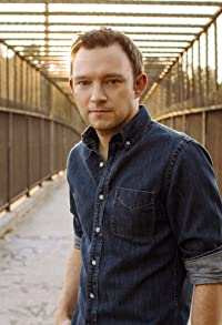 Primary photo for Nate Corddry