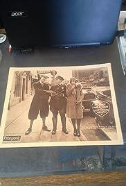 Fluttering Hearts(1927) Poster - Movie Forum, Cast, Reviews