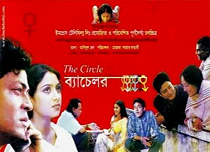 Good new movie to watch Bachelor by Humayun Ahmed [hd720p]
