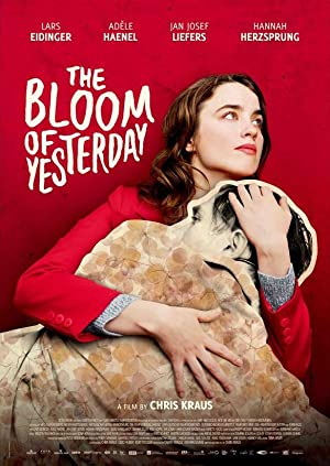 The-Bloom-Of-Yesterday-2016-1080p-WEBRip-YTS-MX