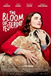 The Bloom of Yesterday (2016)