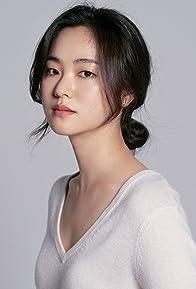 Primary photo for Jeon Yeo-bin