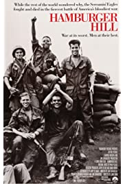 Download Hamburger Hill (1987) Movie