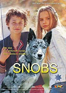 English movie film free download Snobs by Tony Tilse [movie]